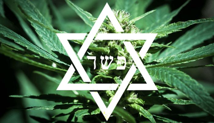 Israel es la tierra prometida del cannabis medicinal
