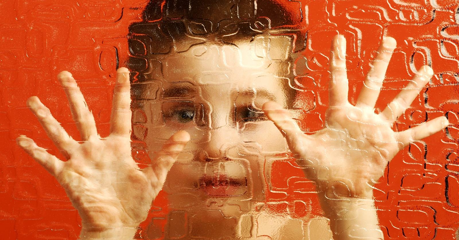 Cannabis medicinal ayuda a niños con autismo