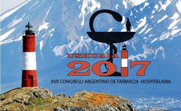 Especialistas nacionales y latinoamericanos del sector debatieron sobre el uso de cannabis medicinal