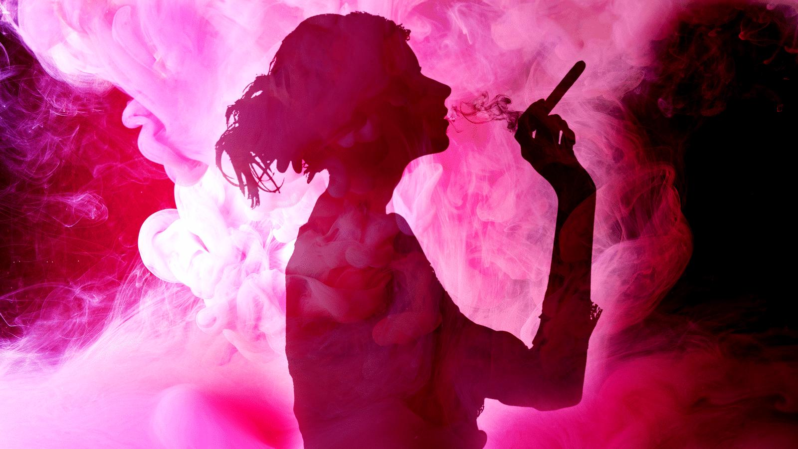 Nuevo estudio sobre la influencia del cannabis en el sexo