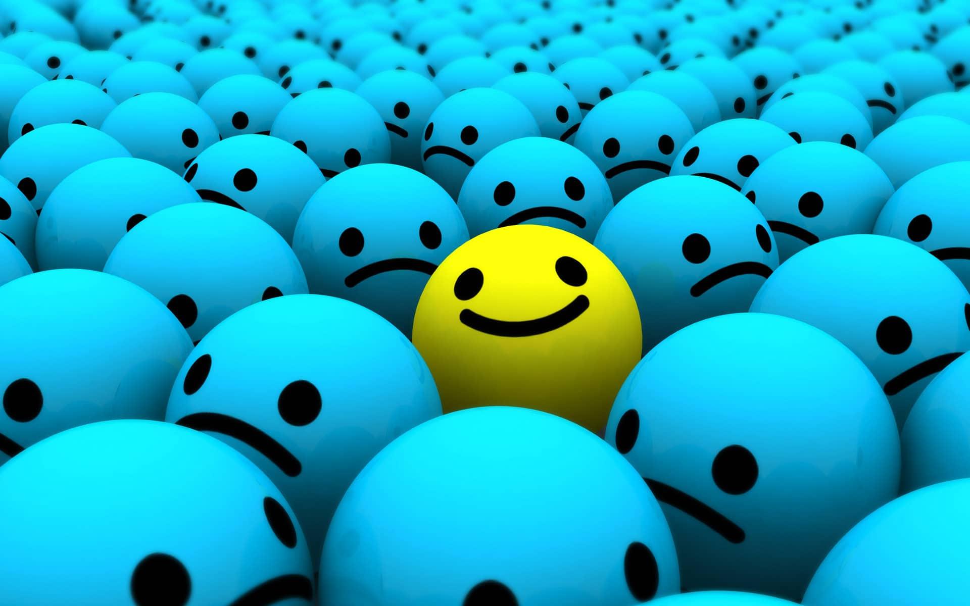 El CBD relaja, concentra y mejora el estado de ánimo