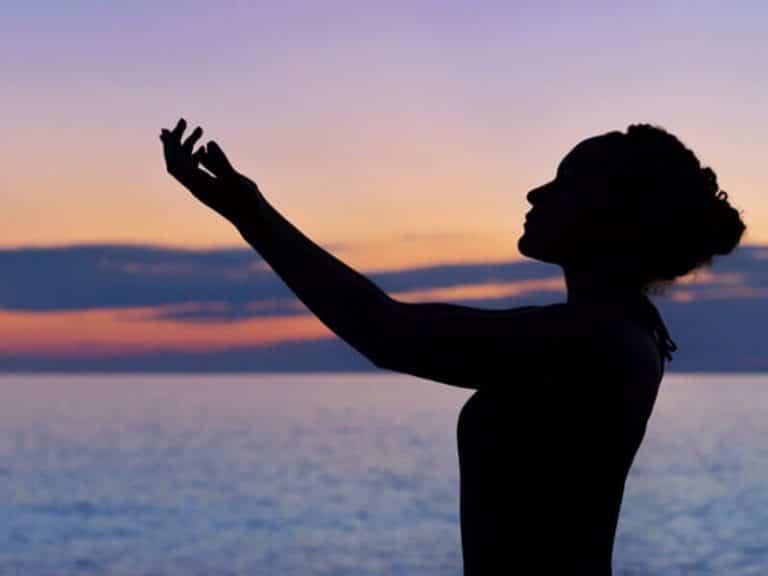 Endomedicina, terapia que estimula el cuerpo a sanar por si solo