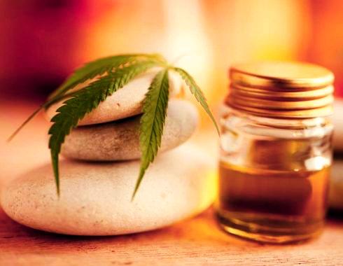 Cannabis y CBD podrían ayudar con el estigma de las enfermedades mentales