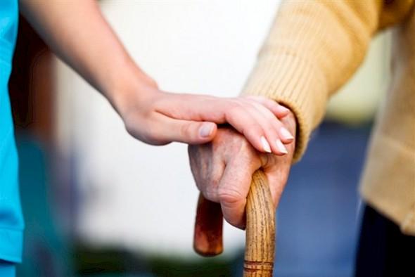 El cannabis ¿revierte el daño de la artritis en las articulaciones?