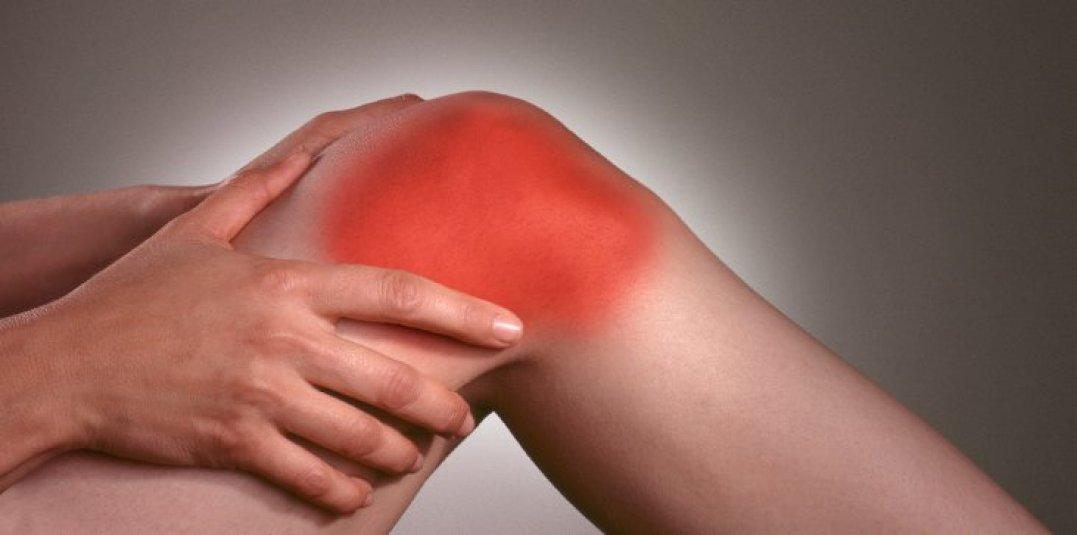 ¿El cannabis revierte el daño de la artritis en las articulaciones?