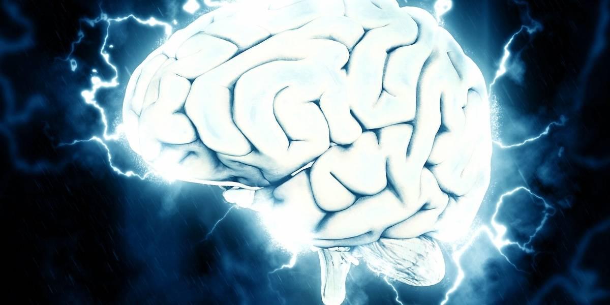 El cannabis es efectivo para reducir el dolor de cabeza y la migraña