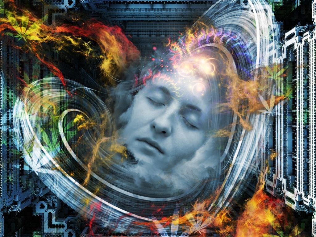 El efecto del cannabis medicinal en los ciclos de sueño