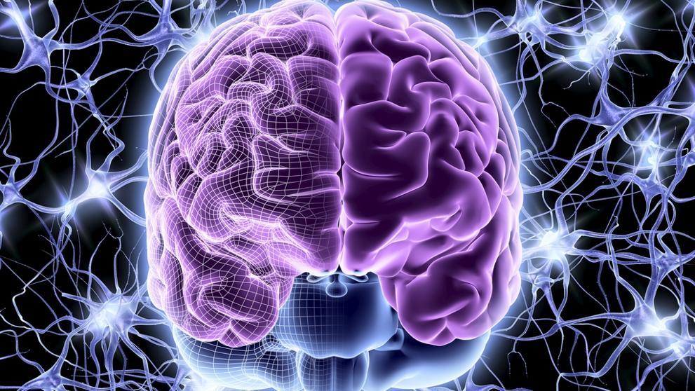 ¿Cómo ayuda el cannabis a los niños con epilepsia?