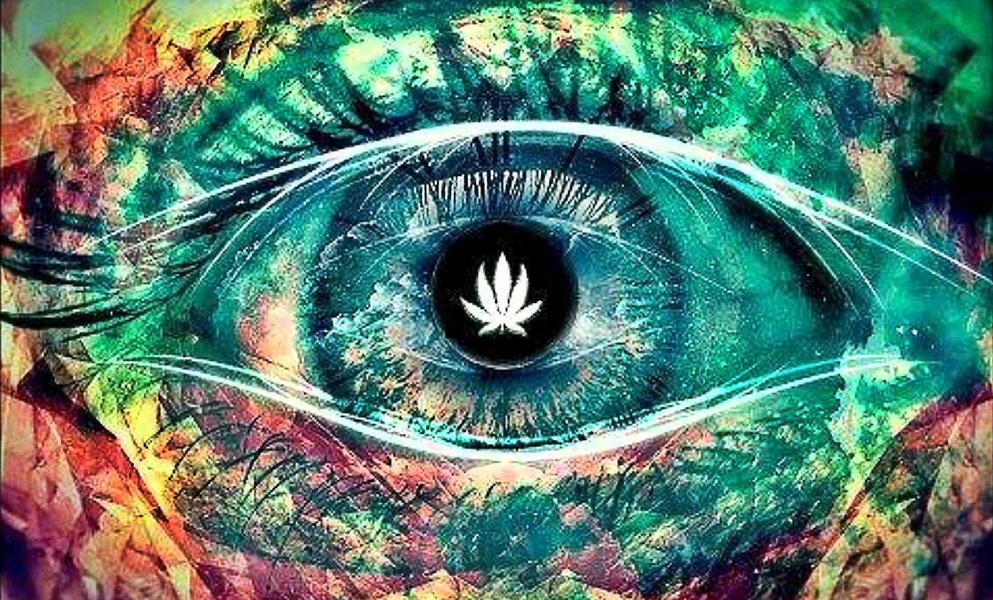 Tratamiento para el glaucoma: ¿puede ser útil el cannabis medicinal?