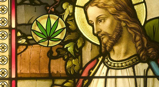 """""""Cannabis antes de Cristo"""": el documental que realizó una científica del Conicet"""